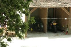 Chambres d'hôtes Châtres-Sur-Cher, 19 rue Jean Segretin, 41320, Châtres-sur-Cher