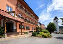 Hotel Gasthof Paunger, Miesenbach 5, 8190, Miesenbach
