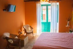 Hotel Rural Casa Indie, calle del medio, 24722, Rabanal del Camino