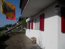 Ferienwohnung Sunnehöckli, Mostelbergstrasse 122, 6417, Sattel