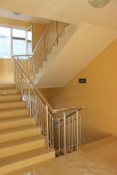 Apartments Vozalg, ul. Lazuren Bryag 9, 8290, Primorsko