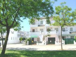 Apartamento Islantilla, Barlovento, 64, 24199, La Antilla