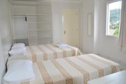 Hotel Del Grappa, Rua Pinheiro Machado, 819, 95350-000, Nova Bassano