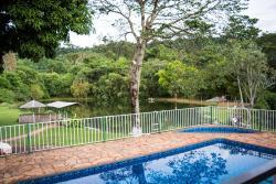 Sítio Seu Lazinho, Sitio Lazinho, S/N, Bau, 37958-000, Monte Santo de Minas