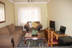 Phokeng Bed and Breakfast, 15 Linakeng Street, Maseru East, 100, Maseru
