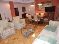 Apartamento Turistico Lmr, Calle Higuera Numero 1 Piso 1 Izquierda, 31300, Tafalla