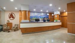 Hotel 40 Nudos, La Fruta, 9, 33402, Avilés
