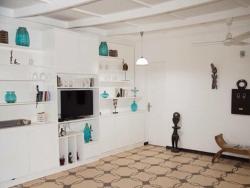 Umoja Guest House, 344 avenue gandaogo,, Ouagadougou