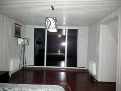 Guesthouse in Snyaginy, Molodezhnaya, 15, 231016, Snigyany