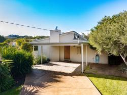 Back Beach Getaway, 123 Back Beach Road, 3944, Portsea