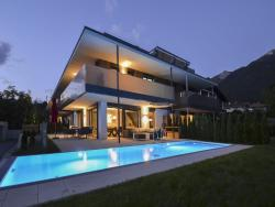 Living Seefeld Luxusapartment mit Privatpool, Haspingerstrasse 457 / 5, 6100, Seefeld in Tirol