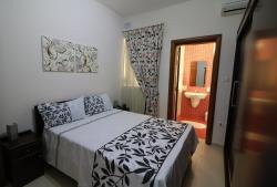 Qawra Apartment, Triq Annetto Caruana Blok A, Flat 12, Summerfield Complex, SPB 1217, San Pawl il-Baħar