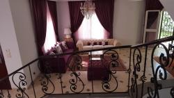 Villa Dar El Khir, Impasse 92 Bis, Chotrana 2036, Tunis, Tunisie, 2036, La Soukra