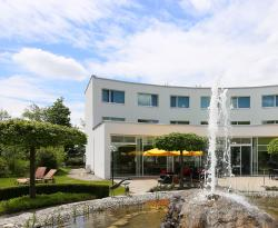 Best Western Hotel Grauholz, Grauholz, Autobahn A1, 3063, Bern
