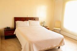 Hotel Bogota Norte, Calle 98 a # 49-29, 111211, Bogotá