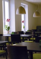 Hotel Bahnhof Jestetten, Bahnhofstrasse 28, 79798, Jestetten