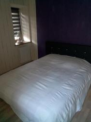 T2 de charme au centre du village, appartement 102 8 rue de Velars, 21370, Plombières-lès-Dijon