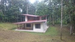 Quinta vacacional Laureles 1, Via a los bancos kilometro 111 conjunto residencial laureles 1, 170173, Pedro Vicente Maldonado