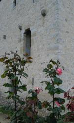 Albergue Cantoblanco, Barron.   Alava.   España, 01428, Barrón