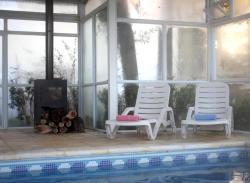 Las Lomas Suites & Spa, De los Álamos 22, 7130, Chascomús