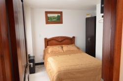 Hotel Doral Plaza, Calle 18 N.16 10-22 frente al colegio San Juan Bosco, 520003, Pasto
