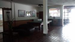 Hotel Torre Juan, Calle 7 # 18-36, 051030, Girardota