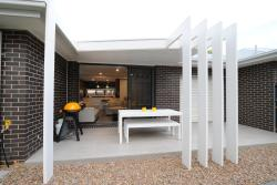 Lewis Street Apartments by Kirsten Serviced Accommodation, 47A Lewis Street, 2850, Mudgee