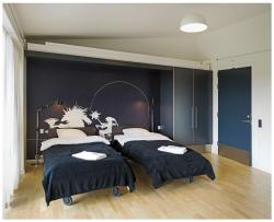 Musholm Holiday Apartments, Musholmvej 100, 4220, Korsør
