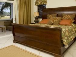 Los Suenos Resort Colina 5D Apartment,  61101, Herradura