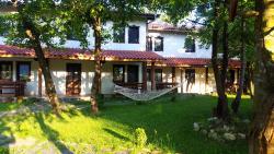 Holiday Park Ranchoto, Kirkovo Village, 6870, Kirkovo