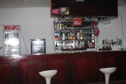 Smiling Coast Guest House Bar and Restaurant, #2 Kofi Annan Street, Cape Point,, Bakau