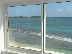 Studio Les Pieds Dans L'eau, 4341 residence nettle bay beach club, 97150, Marigot