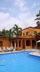 Villas herradura, Herradura de plaza herradura 500 mtrs este ,50norte y 50 oeste,, Herradura