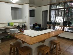 Alda's Place, Residencial Los Rosales Casa #22, 11502, Sabanilla