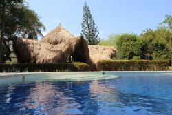 Hotel Best Day del Llano, Km 47 vía pto Lopez, 500001, La Porfía