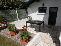 Rental Villa Acotz - Saint-Jean-de-Luz, 11 rue Georges Melies, 64500, Saint-Jean-de-Luz