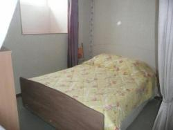 Rental Apartment Residence De L'Horloge 7 - Ax-Les-Thermes, Rue Rigal Res. De L'Horloge N 7, 9110, Ax-les-Thermes