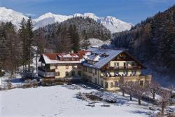 Hotel Grünwalderhof, Römerstraße 1, 6082, Innsbruck