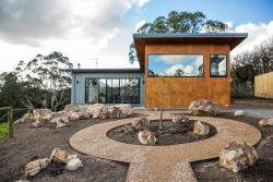 Vivere Retreat, 1719 Main Neerim Road, 3831, Neerim South