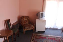 Motel Somun, Kulina bana bb, 73000, Goražde