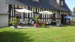 La Grange d'Isneauville, 1150 route de Neufchâtel, 76230, Isneauville
