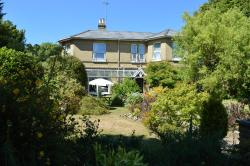 Somerton Lodge Hotel - Adults Only -, Victoria Avenue, PO376LT, Shanklin