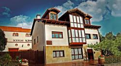 Casa Rural Rojanda, Manuel Iradier, 8, 01340, Elciego