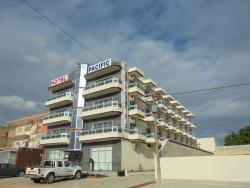 Hotel Pacific, Lda, Hotel Pacific, Lda, Proximo de Direccao de saude, Cidade Alta,, Cidade de Nacala