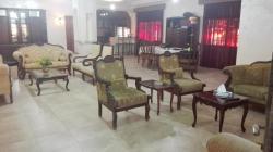 Najada villa, Abu nsair Jordan street , villa 11, 91137, Abū Nuşayr