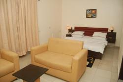 Apex Hilton Hotel, 1, Shell Pipeline Drive, Air Force – Eliozu Express Way Rukpakulusi New Layout,, Port Harcourt