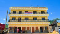 Saboti Hotel, Kamandura-Mai Mahiu-Narok Road, 76673, Mai Mahiu