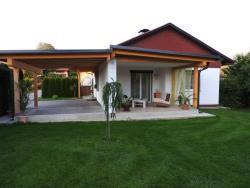 Ferienhaus Mochorko, Sielach 48, 9133, Sittersdorf