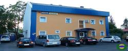Hostel Begovic, Druge Satnije HVO, 77000, Vedro Polje