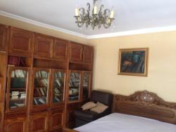 Guest house Haraniya 9, Харания Первый тупик дом 9, 384900, Sukhum